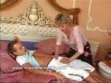 Mommies Massage