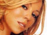 Mariah Carey posing for FHM 2005, HQ Pics
