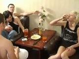 Drunk teens taken advantage off