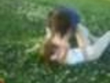 Crazy Chick Fight