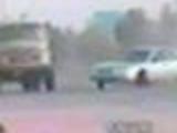 Crazy Saudies Crazy Car Drifts