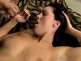 Porn Virgin FAIL
