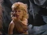 N Hartley B. th Barbarian Classic full Movie P1 ...Clington