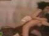 Girlfriend catches naked Girl in her boyfriends room