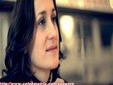 Marijana Jankovic - Beast