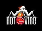 Hot G Vibe Squirt Compilation