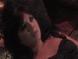 Vampiress - Scene 3 - Pink Kitty Video