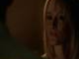 Jennifer O'Dell Sex Scene Cut