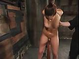 BDSM Files 058 : Santin Phoenix with Sir C