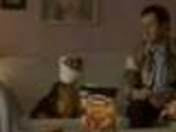 Funny Chips Commerical
