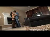 Hot Girl Need For Seed Part1