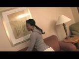 Evanni Solei - Girl U Make Them Smelly