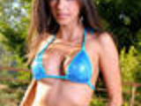 Mindy Vega Sweet Bikini