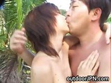 Ai Hanzawa Hot Japanese Part1