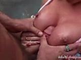 Bridgette Kerkove Titty Mania