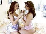 MILF and Mature Lesbians 24
