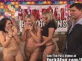 Porn Stars Amy Brooke & Shawna Lenee Fucking Their Fan Jimmy