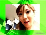 Japanese Idol Yui Natsuki Gives Some Part6