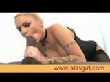 Emma.Louise.Bryant ITTM 2 -  erotic shoot ...