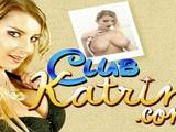Katrin Kozy boat nudity