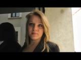 Jessica Gangbanged In A Sexshop