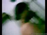 Busty Desi Kerala Aunty  Indian Desi Indian Cumshots Arab
