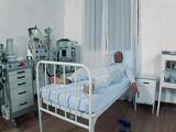 Black Angelika - Nurse