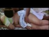 Mallu sindhu collection sex video