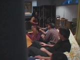 You've got midgets - Gentlemens Video