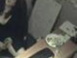 Caught on Cam