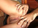 So anal vol2 - Scene 01