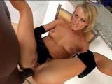 sharon wild great anal scene