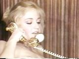Hollywood Confidential 02 - Scene 5 - Eden Entertainment