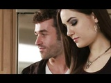 James Deen needs more than one lady