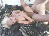 Creampied blondie - Outrageous