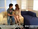 Yuri Mizuki And Her Small Part1