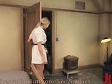 Dirty Lesbian Motel