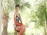 Interviewing BellaDonna- Harmony