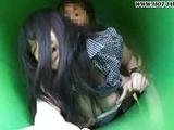 Japanese fucking 0422401_clip1.avi