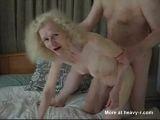 Mature Porn - Mature Videos
