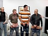 Too much cock for one cougar - Asses Up