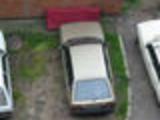 Frauenparkplatz2