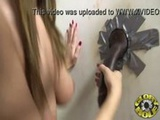 Paige Turnah - Gloryhole