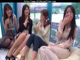 Porn Actress And Friend(censored) asian c ...