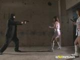 AzHotPorn.com - Heroine  Club