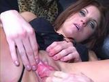 brandi lyons-anal fever 2