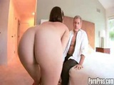  Missy Stone Rainy Day Old Cock Suck 