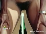 Pussy Bottle Opener - Pussy bottle opener Videos