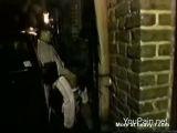 Drunk Couple Caught Fucking in Public - Drunk sex Videos