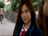School Girl Groped and Gangbanged On The  ...